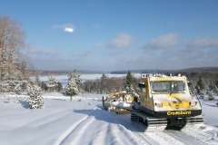 snow-08-09-Jan-30-010