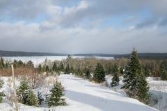 Lake Torment Dec 16